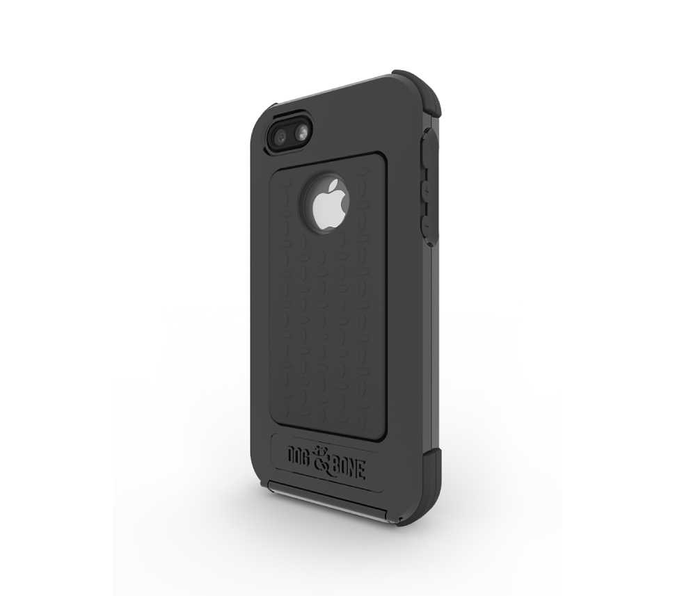 rugged iphone 5s case waterproof for iphone 5 5s amp bone cases 8263