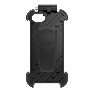 Belt Clip - for Wetsuit iPhone 6S/6