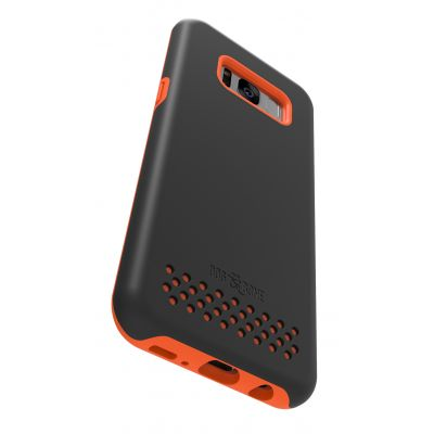 Fortifier S8 Rugged Case