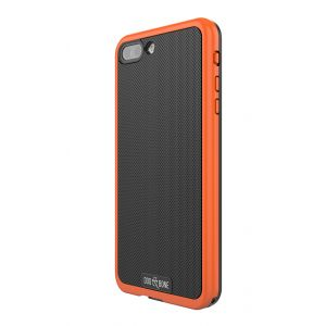w iP7 PLUS WI 45 back Orange