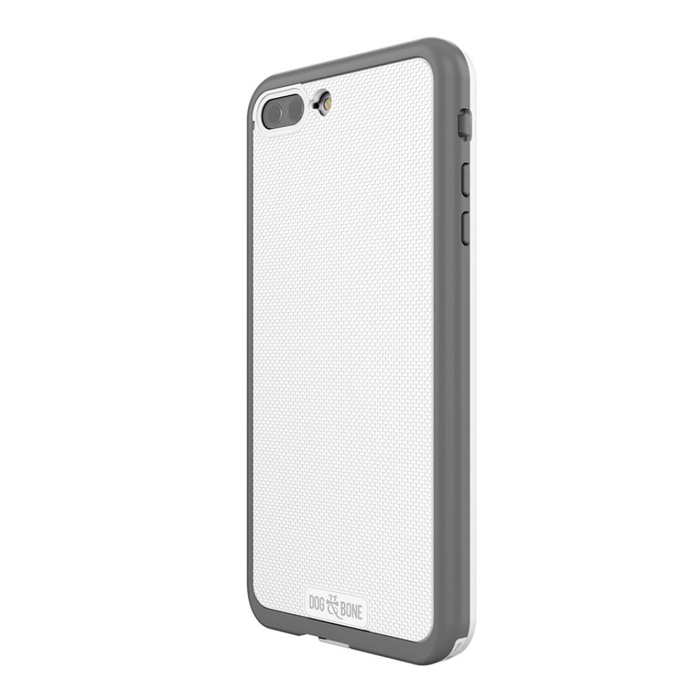506c1a756 Smart Cases for iPhone X
