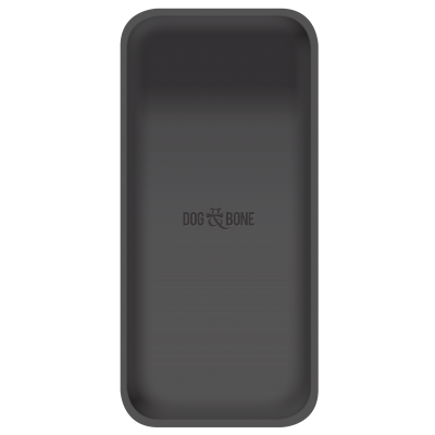 Backbone Wireless Charger Pad iPhone Xs/X/8