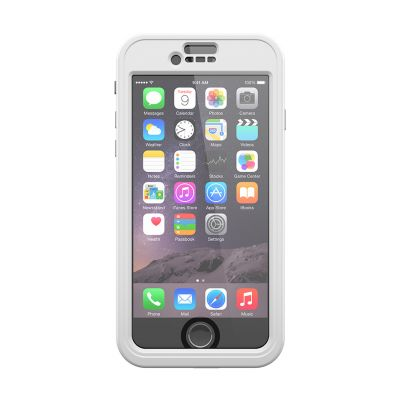 Wetsuit Impact for iPhone 8 waterproof rugged case
