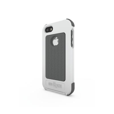 Wetsuit iPhone 5s/5 waterproof rugged case