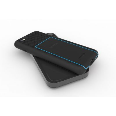 Backbone iPhone 6S/6 Wireless Charging Case + Pad