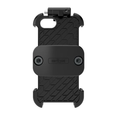 Bike Mount - for Wetsuit Impact & Wetsuit (new model) iPhone 6S/6