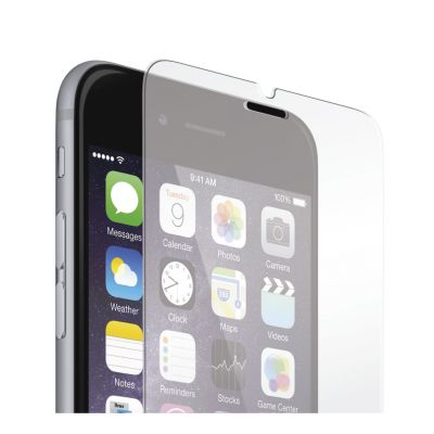 Bone Guard Glass Screen Protector for iPhone 6S/6