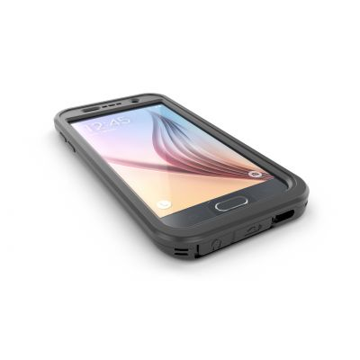 Wetsuit Impact for Galaxy S6 Waterproof Rugged Case