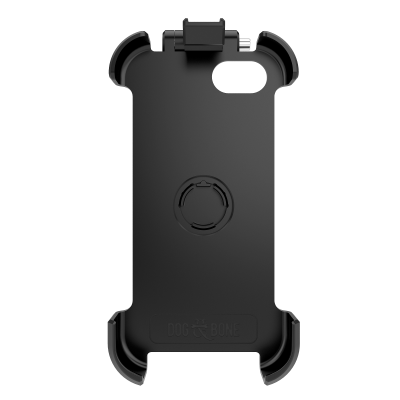 Belt Clip - for Wetsuit Impact & Wetsuit (new model) iPhone 6S/6
