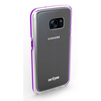Splash Samsung Galaxy S7 drop proof case