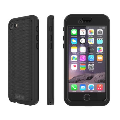Wetsuit Impact iPhone 7 waterproof rugged case