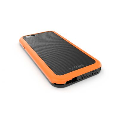 NEW MODEL Wetsuit iPhone 6S/6 waterproof rugged case