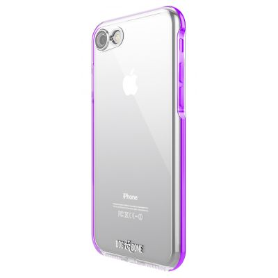 Splash44 iPhone 7 drop & splash proof case