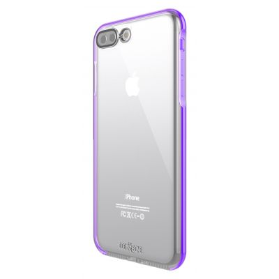 Splash44 iPhone 7+ drop & splash proof case