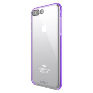 w iP7 Splash44 PLUS 45 back Purple