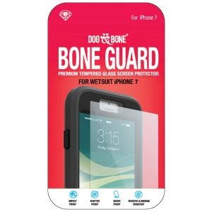 Planogram Bone guard wetsuit iphone 7